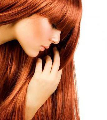 краска для волос кене отзывы
