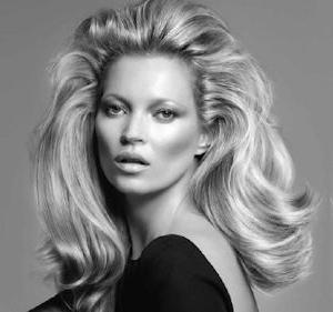 Kerastase elixir ultime – красота и блеск ваших волос