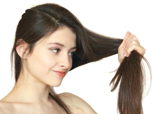 кератиновое восстановление волос эстель