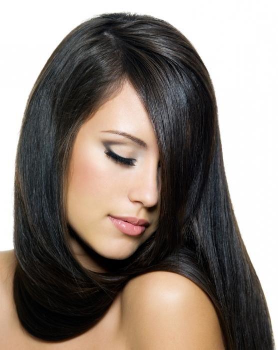 кератиновое восстановление волос отзывы цена