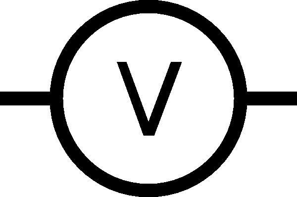 Класс точности вольтметра