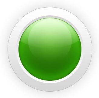 Кнопки для сайта html