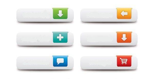 Код кнопки html
