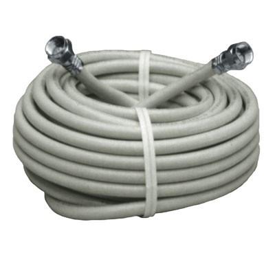 Коаксиальный кабель - надежность по доступной цене