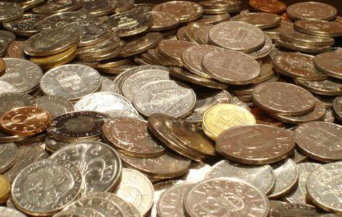 Когда и где продавать монеты - несколько советов