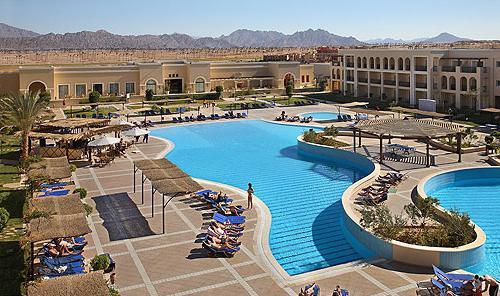 Когда лучше ехать в египет, чтобы хорошо отдохнуть?