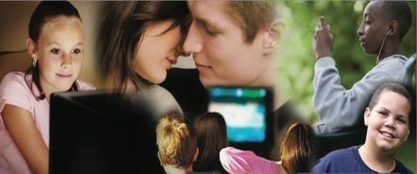 Когда в семье растет ребёнок: психологические особенности подросткового возраста