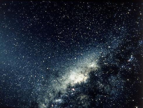 Когда впервые стали придумывать названия созвездий
