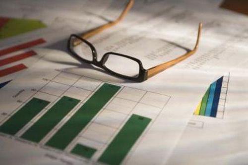 коэффициент восстановления платежеспособности формула