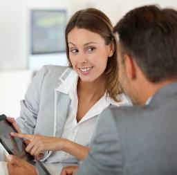 коэффициент восстановления платежеспособности предприятия