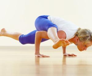 координация движений упражнения