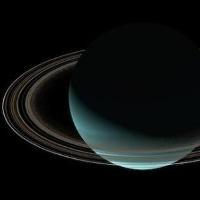 планета 6