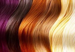 Краска для волос «игора»: палитра цветов и уникальный состав средства
