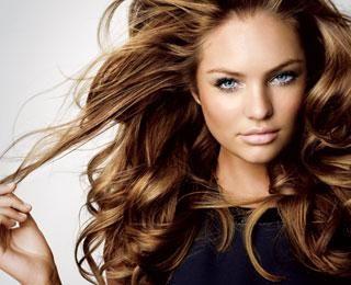 стручковый перец для роста волос