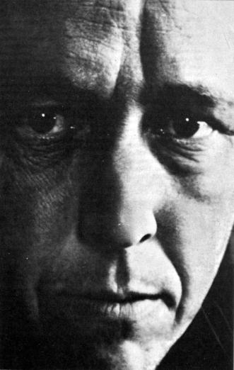 Краткое содержание «матренин двор», рассказа а. Солженицына