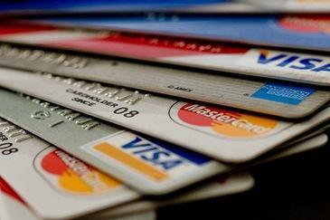 Кредитная карточка сбербанка - особенности выбора