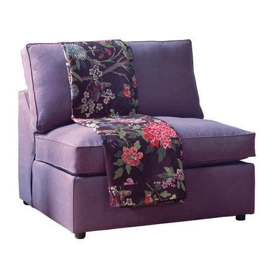 купить кресло кровать недорого