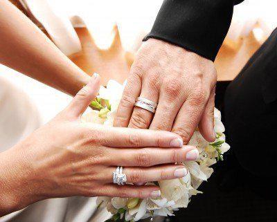 криптоновая свадьба что дарить