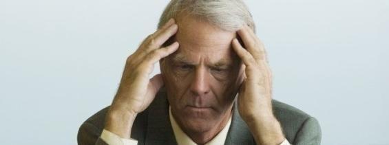 Кризис среднего возраста у мужчин. Признаки и методы борьбы