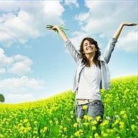 Кто такие оптимисты или как победить пессимизм?