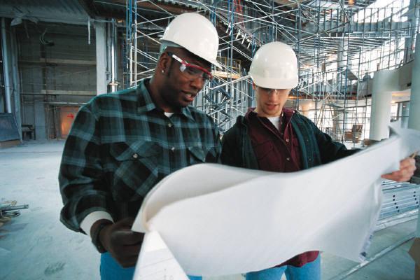 Кто такой инженер пто: обязанности и права специалиста