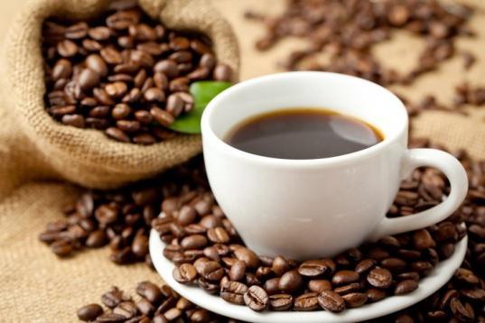 Кулинарные секреты: как варить кофе без турки
