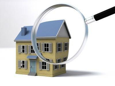 Купля-продажа недвижимости за рубежом