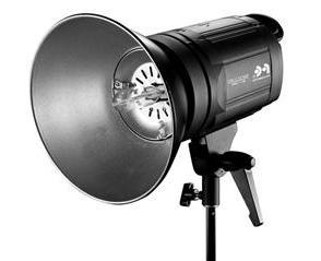 Кварцевая лампа и её применение