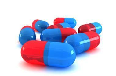 пребиотики и пробиотики разница