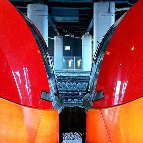 поезд краснодар лазаревское ласточка