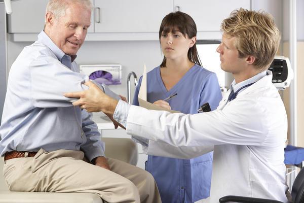 эпикондилит локтевого сустава причины