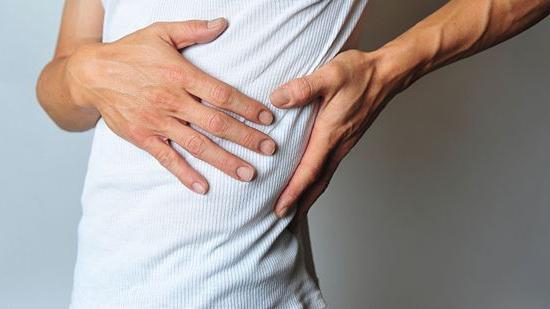 Лечение переломов ребер - полезные советы и рекомендации