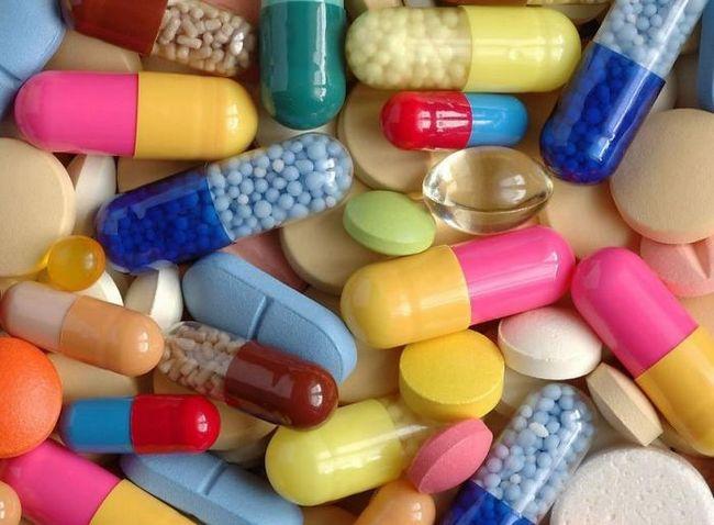 лечение и профилактика цервицита