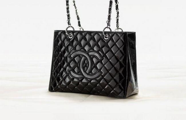 элитные сумки женские