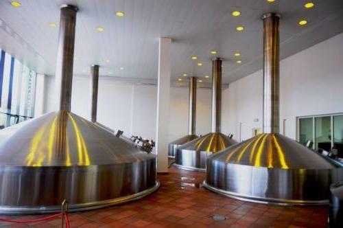 пиво крушовице отзывы
