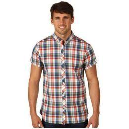 модная летняя мужская одежда