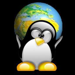 ядро linux