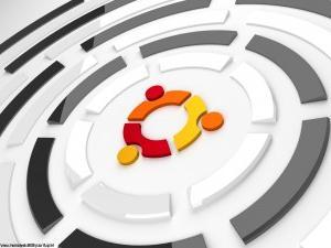 linux как установить