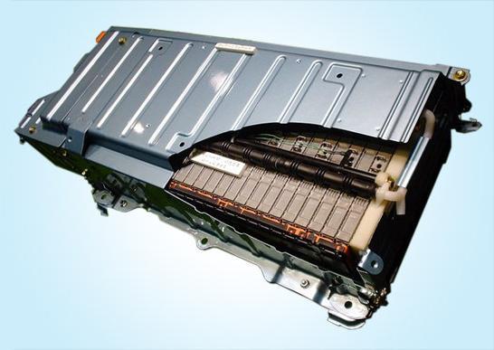 Литий-ионные аккумуляторы: характеристики и свойства
