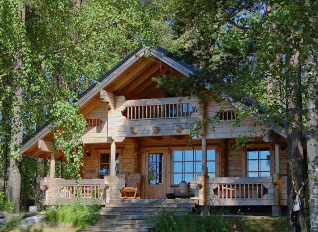чем балкон отличается от лоджии в чем основное отличие