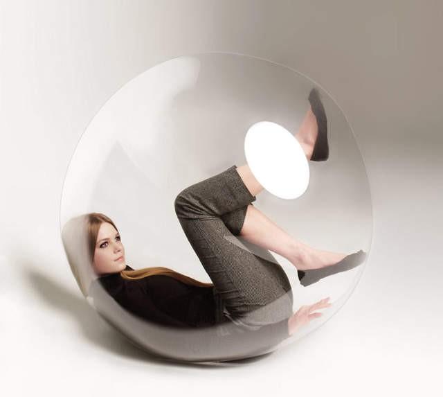 Логико-сенсорный интроверт: особенности соционического типа