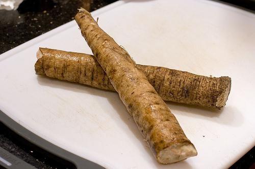 корень лопуха рецепты