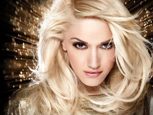 лучшие краски для волос для блондинок