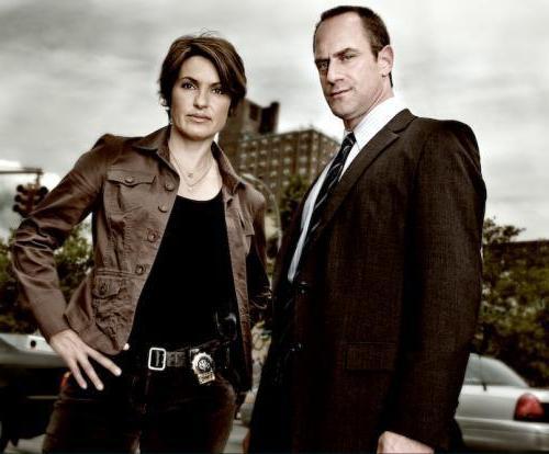 лучшие детективные фильмы