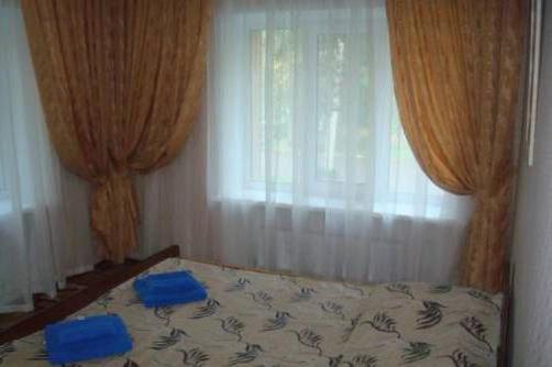 гостиница сфера челябинск