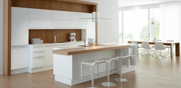 лучшие материалы для мебели