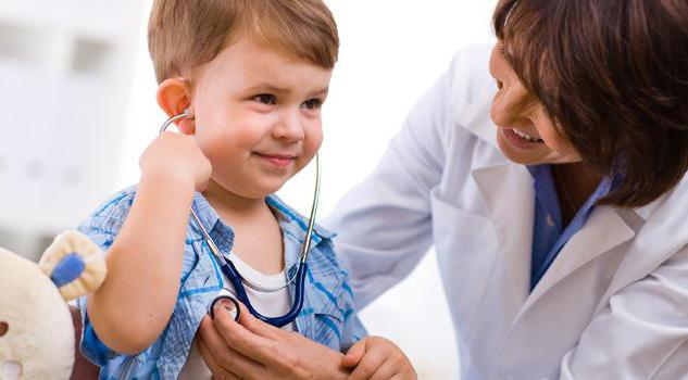 загадки про здоровье для детей