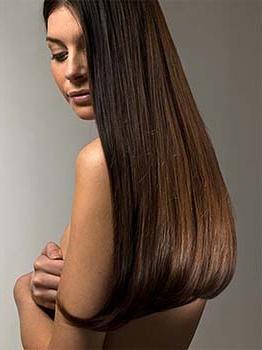 Масло виноградной косточки для волос: советы и применение