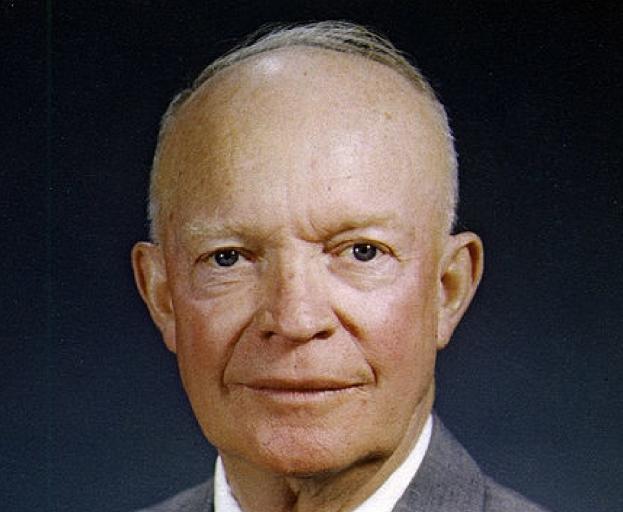 Матрица эйзенхауэра - простой и доступный инструмент тайм-менеджмента