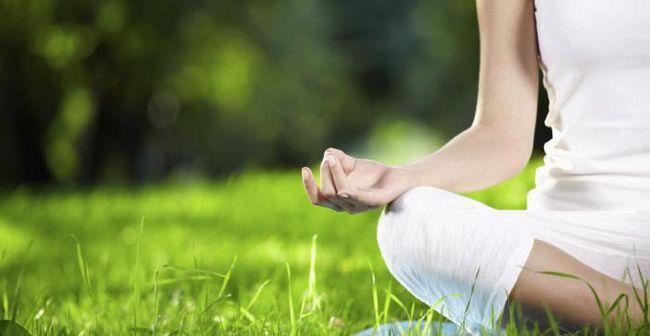 Медитация: действительно ли она подходит всем?